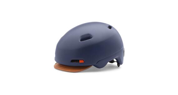 Giro Sutton MIPS hjelm blå